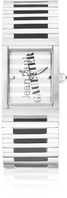 Jean Paul Gaultier Women's Watch 8500805