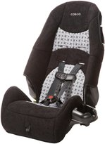 Cosco High Back Booster Car Seat - Windmill