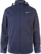 Nike Running Shield Storm-FIT Jacket