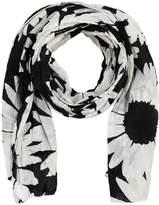 Blumarine Oblong scarves - Item 46529286
