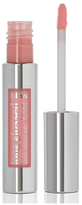 Bliss Long Glossed Love Serum Infused Glossy Lip Stain (Wishful Pinking)