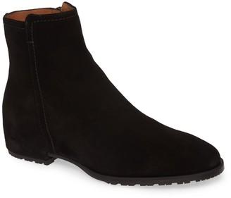 Aquatalia Scarlett Short Boot