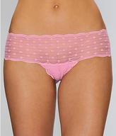 Cosabella Sweet Treat Dots Hot Pants
