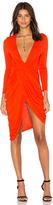 Style Stalker STYLESTALKER Harlem Dress