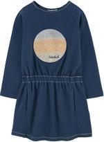Billieblush Graphic dress