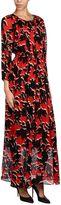 Gerard Darel Long dresses