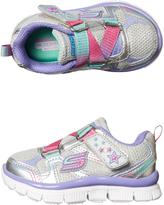 Skechers Skech Appeal Dreamin Darlin Tots Shoe