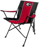 Rawlings Sports Accessories Georgia Bulldogs TLG8 Chair
