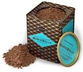 MarieBelle Dark Hot Chocolate Tin