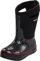 Bogs Classic Spiders Rain Boot (Toddler/Little Kid/Big Kid)
