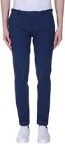Paolo Pecora Casual pants - Item 13016504
