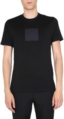 Givenchy Slim Fit T-Shirt