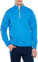adidas Climawarm® Golf Pullover