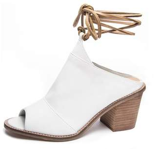 Chinese Laundry Cali Leather Bootie