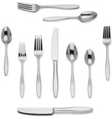 Dansk Kallan Dinnerware Collection