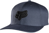 Fox Pewter Barraged Flexfit Baseball Cap