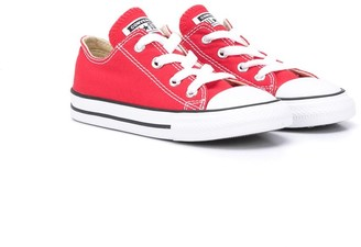 Converse Low-Top Sneakers