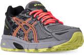 Asics Women's Gel-Venture 6 Running Sneakers from Finish Line