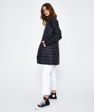 Patagonia Radalie Parker Jacket Black