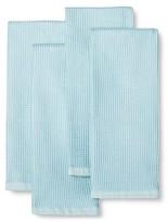 Room Essentials Microfiber Kitchen Towel (4 Pack)