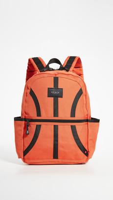 Kane Backpack