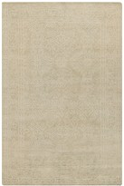 Surya Haven Area Rug, 5'6 x 8'6