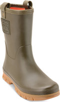 Polo Ralph Lauren Men's Warrington Rain Boots