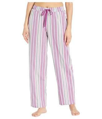 Karen Neuburger Glamour Long Pants