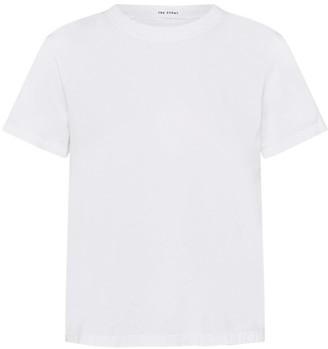 Theavant White Boy T-Shirt