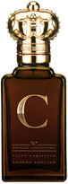 "Clive Christian C"" for Women Perfume Spray"
