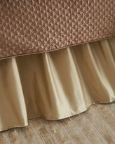 Austin Horn Classics King Camelot Dust Skirt