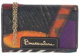 Braccialini Wallet