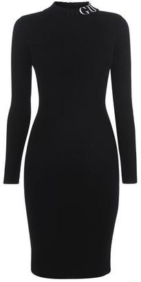 GUESS Carla Knit Dress