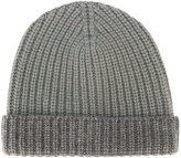 Eleventy knitted hat