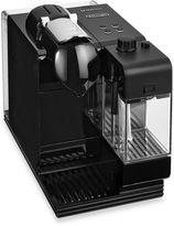 De'Longhi Lattissima Plus EN520B Pump Automatic Espresso/Latte/Cappuccino Machine in Black