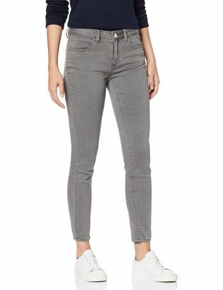 Comma Women's 81.909.72.5086 Slim Jeans