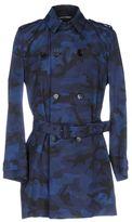 Valentino Overcoat