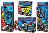 TURBOSPOKE Bike Racing Accessory Kit