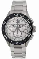 Edox Class-1 Men's Watch