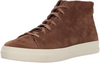 Vince Men's Cullen Sneaker