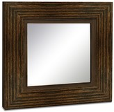 PTM Images Rhys Accent Mirror
