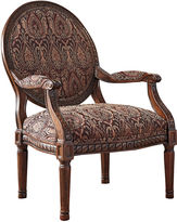 Signature Design by Ashley Vanceton Accent Chair