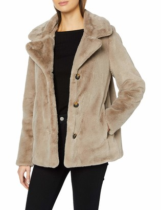 Oakwood Women's DRING Coat