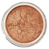 AVANI Supreme Eye Shadow Shimmering Powder - SP107