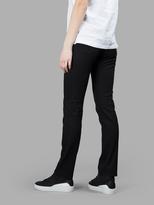 NICOPANDA Jeans