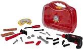 Kid Kraft Tool Kit Play Set
