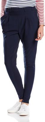 Kaffe Women's 501021 Trouser