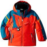 Obermeyer Super G Jacket (Toddler/Little Kids/Big Kids)