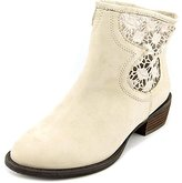 Very Volatile Women's Stevie Ankle Boot
