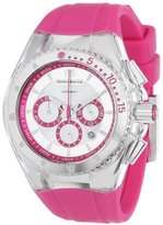 "Technomarine Women's 111031 ""Cruise Original"" Stainless Steel Watch"